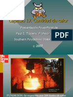 Tippens_fisica_7e_diapositivas_17.ppt