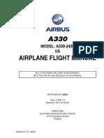 a330f_afm.pdf