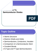 Lec1 Semi Conductor