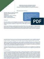 Programa Derecho, Estado y Sociedad 15-2
