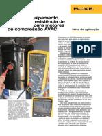 2524494A-IRT-HVAC Compressor Motors PT