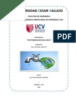 Informe Mecanica de Suelos - 26.05.16