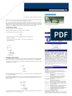 Example_ Pile Cap Design. _ Builder's Engineer