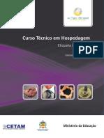 061112_etiqueta_prof.pdf