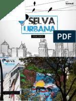 Selva Urbana