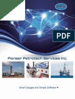 PPS Catalogue 2016v4(English)