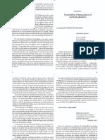 NICASTRO Y GRECCO. Entre trayectorias.pdf