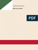 eBook en PDF Destellos de Poesia
