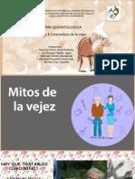 mitos-y-estereotipos-de-la-vejez.pptx