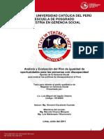 DEL_AGUILA_UMERES_LUIS_IGUALDAD_DISCAPACIDAD.pdf