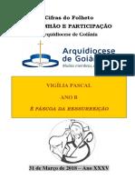 31-mar-2018-vigilia-pascal-05828116.pdf