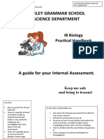 student_ia_guidance_from_september_14 (1).doc