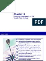 Slides Strategy Management Pearson Book (12)Visit Us @ Management.umakant.info