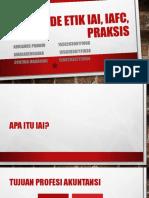 KODE ETIK IAI, IAFC, PRAKSIS fixx.pptx