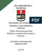 Herrera Jairo-Consulta de Modelos y Ecuaciones de Flujo Mutifásico