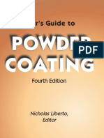 @powder  coating.pdf