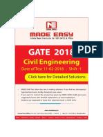1. CE_GATE (Shift-1) 11-2-18_2292