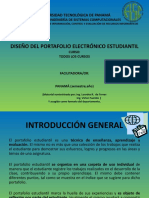 Portafolio_Estudiantil_Formato