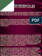 Aceite_Esenciales_Piura.ppt