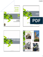 Carlos_Videla_Seminar.pdf