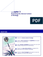Slides Strategy Management Pearson Book (2)Visit Us @ Management.umakant.info