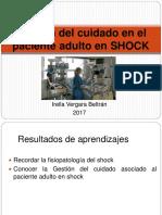 Gestión del cuidado en el paciente adulto en shock 2017.pdf