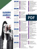 calendario-FSA_A3-1