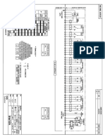 TM11-410-4040-6 BASIC ES44 59PIN ARREST.pdf