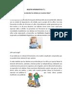 Boletín Informativo Modificado.docx