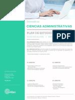 DOCTORADO DE CIENCIAS ADMINISTRATIVAS.pdf