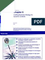 Slides Strategy Management Pearson Book (5)Visit Us @ Management.umakant.info