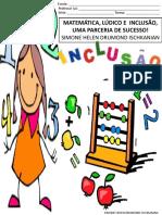 MATEMÁTICA  LÚDICO E  INCLUSÃO UMA PARCERIA DE SUCESSO.pdf