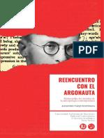 Vasquez, A (2017) Reencuentro con el argonauta, Malinowski.pdf