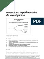 capitulo_7_diseñosNOexperimentalesdeinvestigacion.pdf