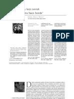 La indiferencia y lazo social.pdf