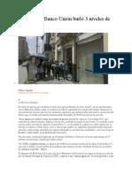 Banco union -auditoriaa.docx