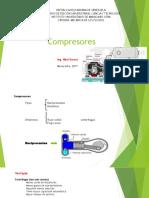 Diseño de Compresores y Bombas (1)