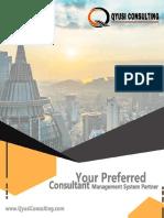 Fix Company Profile Qyusi.compressed (1)
