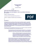 labor full text.docx