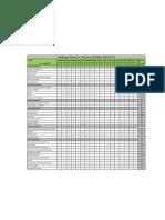 JEE MAIN Analysis Chemistry 2002-2017