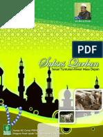 Sukses Qurban [done].pdf
