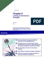 Slides Strategy Management Pearson Book (7)Visit Us @ Management.umakant.info
