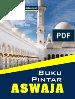 BUKU PINTÀR ASWAJA.pdf