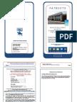2018 Summer Inst Brochure 3.20.18.pdf