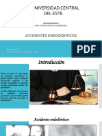 accidentes endodonticos.pdf