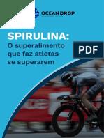 Spiruli+Superalimento+Que+Faz+Atletas+Se+Superarem.pdf