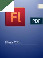 Curso Completo Flash CS3