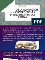 Ajuste de la alineación de convergencia y divergencia.pptx