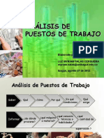 analisisdepuestos-120820161707-phpapp022