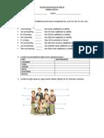 EVALUACION 1 DE INGLES.docx